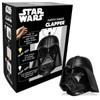 Star Wars Darth Vader-Clapper Talking Darth Vader
