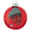 John Lennon ornament