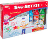 Sno-Art Kit by Ideal