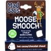 Mad Gabs Holiday Lip Balm - Hot Cocoa