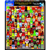 99 Bottles of Beer on the Wall Puzzle Thumbnail