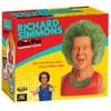 Richard Simmons Chia Pet in Box