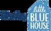 Hatley Little Blue House