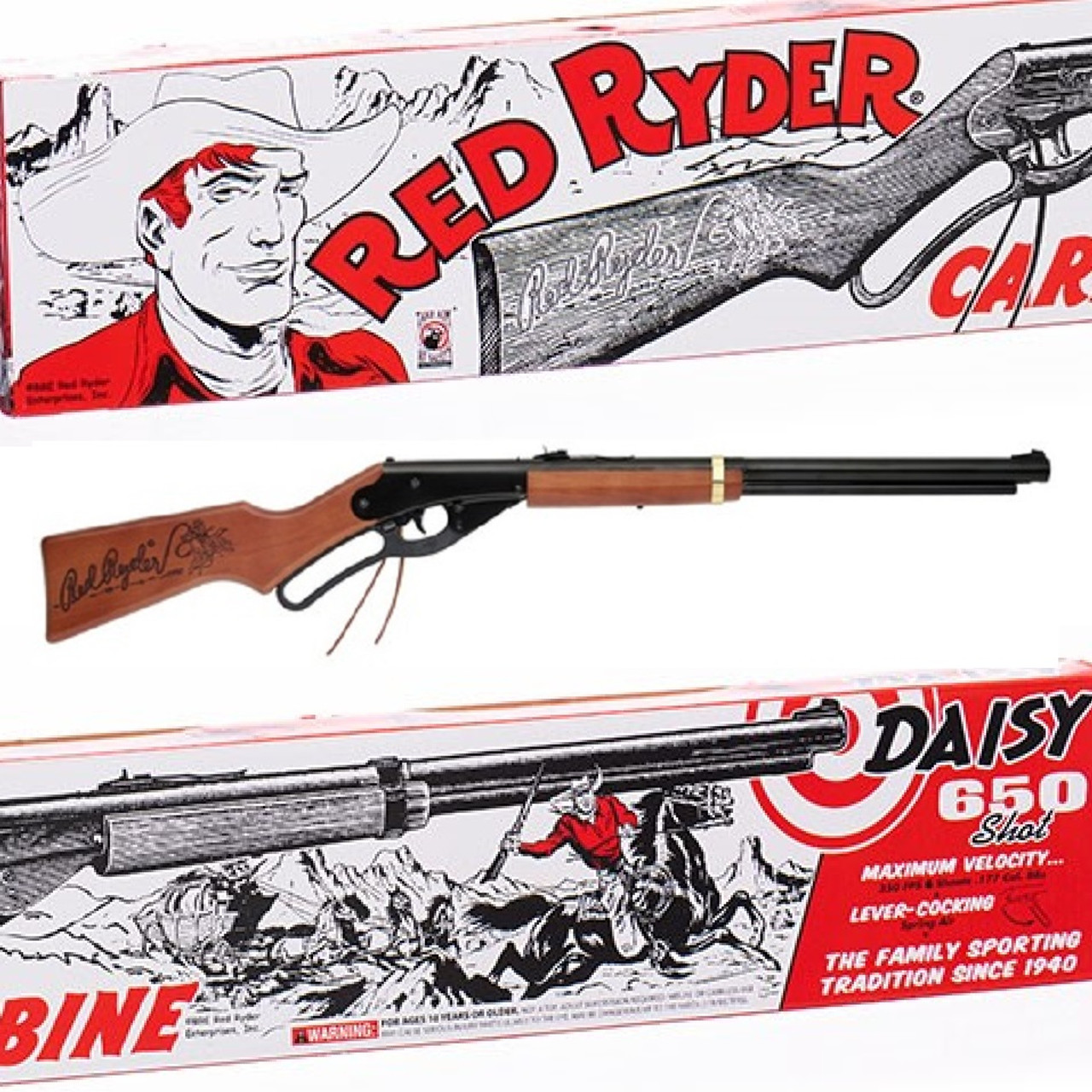 red_ryder_in_retro_box__12060.1572590767