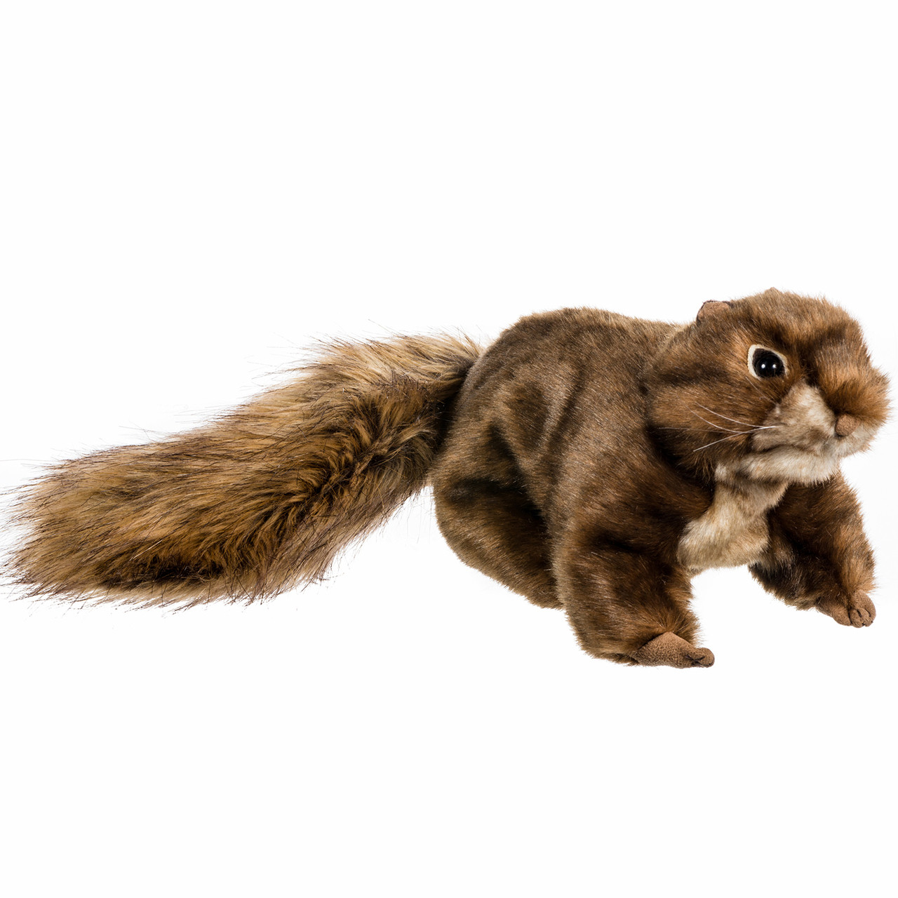 Christmas Vacation Squirrel.Squirrel Christmas Vacation Attacking Squirrel Puppet