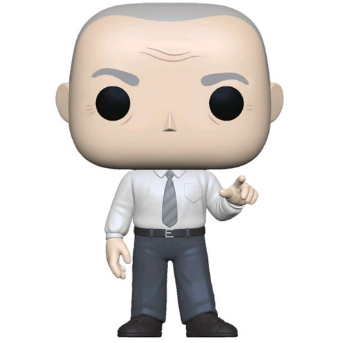 Creed The Office Funko 55089