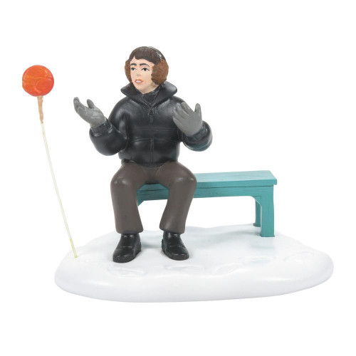 Neville - Runaway Lollipop
