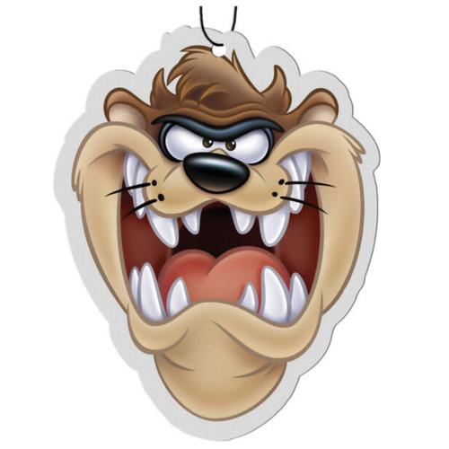 Looney Tunes Tasmanian Devil Air Fresheners