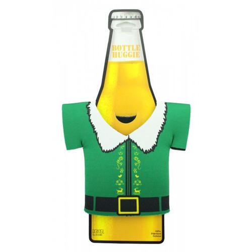 Elf the Movie Bottle Huggie