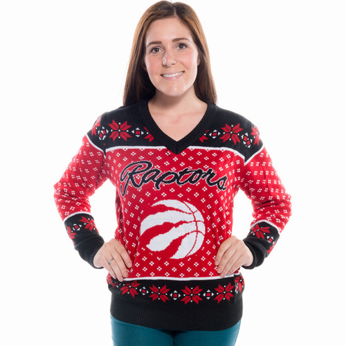Ugly Sweaters For Women In Canada Retrofestiveca
