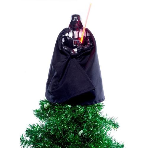 Marvel Christmas Tree Topper.Christmas Tree Toppers Canada Retrofestive Ca