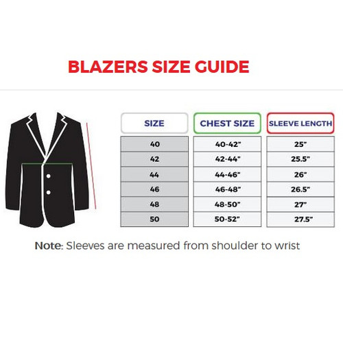Edmonton Oilers NHL Ugly Suit Jacket and Tie