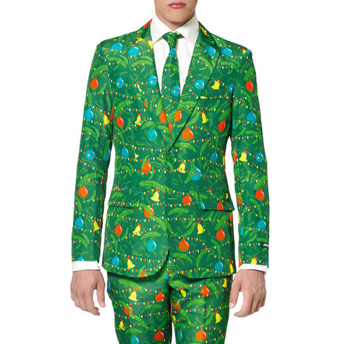 1a1015baf0b19 Shop in Canada for Christmas suits & jackets | RetroFestive.ca