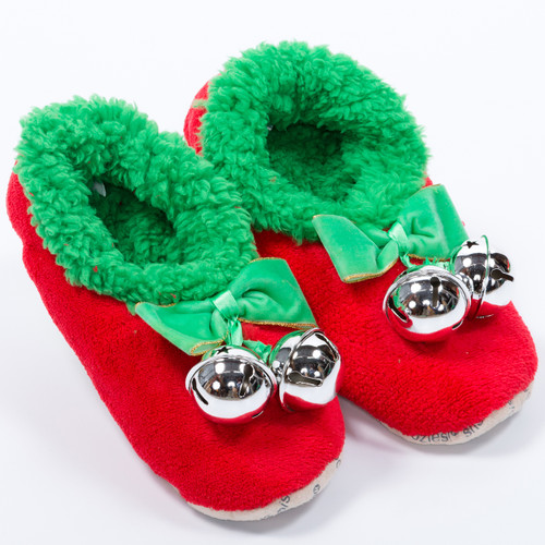 d93d2a3a361 Ugly Christmas Slippers by Snoozies · Ugly Christmas Snoozies Canada ...