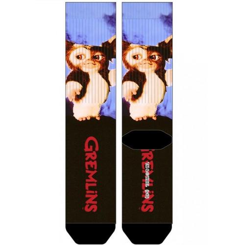 Gremlins Gizmo Crew Socks