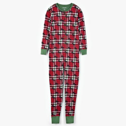 Shop in Canada for men s Christmas pajamas  6c8ee22c8