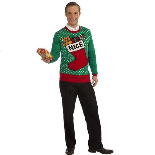 Ugly Christmas Sweaters Canada Retrofestiveca