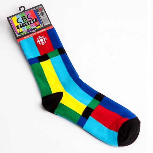 d9d8a1ce3 Shop for Christmas socks and underwear