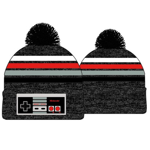Nintendo NES Controller Toque