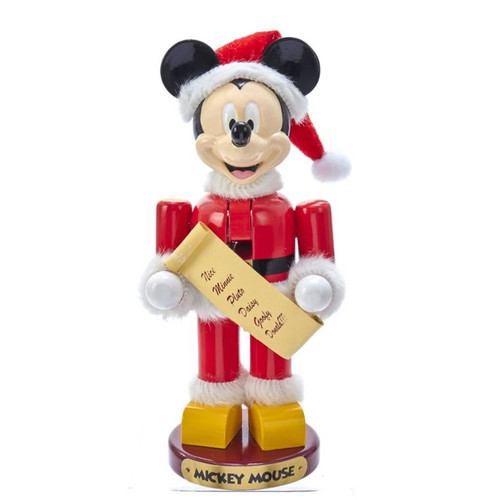 Shop for Mickey Mouse Christmas in Canada | Retrofestive ca