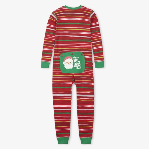 Personalized Christmas Pajamas Kids.Shop In Canada For Christmas Pajamas For Kids Retrofestive
