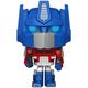 Optimus Prime Pop! Vinyl Figure