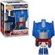 Transformers: Optimus Prime Funko Pop!