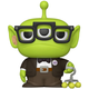 Pixar Alien as Carl Funko Pop