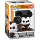 Pop! Holidays: Spooky Mickey Mouse Box