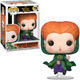 Pop! Disney: Winifred Flying Hocus Pocus Funko Figure 49139