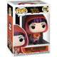 Pop! Disney Mary Flying Hocus Pocus Box