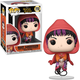 Mary Flying Hocus Pocus Funko Pop