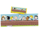 Peanuts Gang 1000 pc (long style)