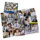 The Office Cast Collage Jigsaw Puzzle