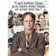 The Office Dwight Schrute 500 piece Puzzle