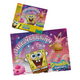 SpongeBob Imagination Puzzle