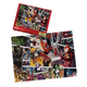 62209 Marvel Panels Puzzle