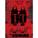 The Shining Come Play with Us Puzzle Complete