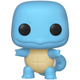 Squirtle Pokemon Funko 39442