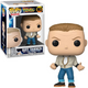 Pop! Movies Biff Tannen Back to the Future 48515