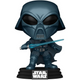 Alternate Darth Vader Concept Art Funko figure