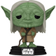 Star Wars Yoda Concept Art POP Figure