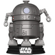 Star Wars: R2-D2 Concept Art Pop Vinyl