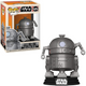 Star Wars: R2-D2 Concept Art Funko