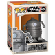 Pop R2-D2 Concept Art Box