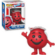 Ad Icons Pop Kool-Aid Man