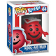 Kool-Aid Man Pop vinyl box