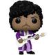 Prince Purple Rain Funko