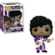 Pop! Rocks Purple Rain