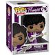 Prince Purple Rain Box
